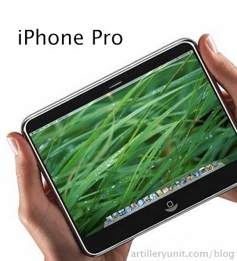iphonepro.jpg