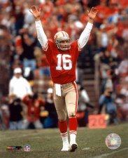 joe-montana-celebrating-touchdown-photofile-photograph-c10107928.jpg